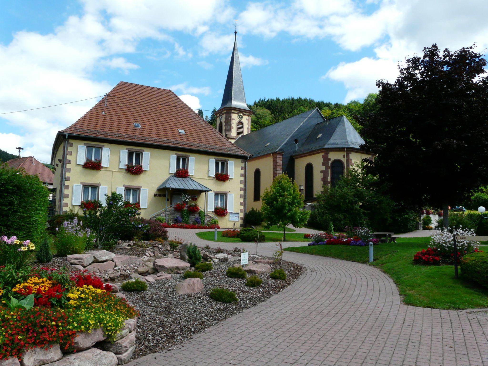 Colroy-la-Roche (8)