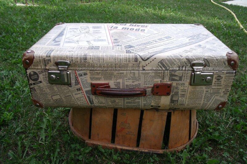 custo valise (2)