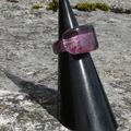n°2 violet