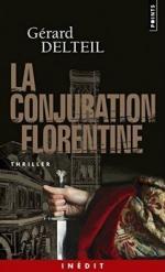 la conjuration florentine