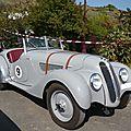 BMW 328 roadster 1937 Soultzmatt (1)