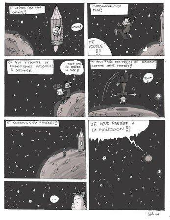 le_cosmos_fini