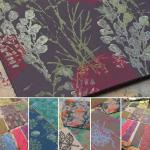 blog 17-21f- cours et stages-enseignement-formation-Patines_Stamping_Patchwork-atelier Cadrat Paris