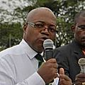 Gabon: 2014 l'heure des arrangements politiques pour 2016