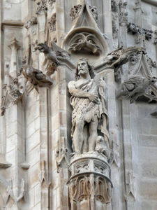 Tour_Saint_Jacques_34