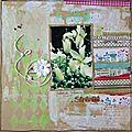 scrapaventure_challenge 3_la nature s'éveille_20_03_13