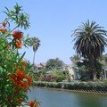 Venice Canals 070612 021
