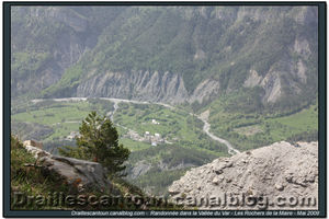 Rochers_Maire_03