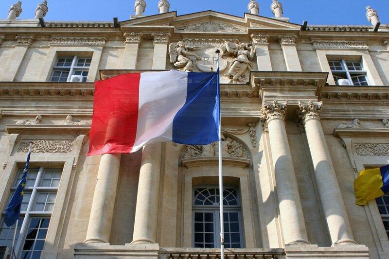 Etat-drapeau-France2
