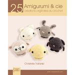 Amigurumis_25_cr_ations_originales_au_crochet