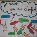 CM2 affiches droits de l'enfant 016