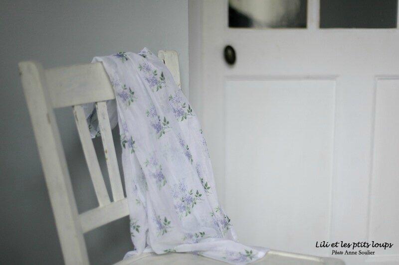 -®AnneSoulier pour Lili et les ptits loups_27 copie