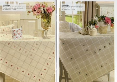 BRODERIE34185