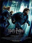 Harry_Potter_7_partie_1