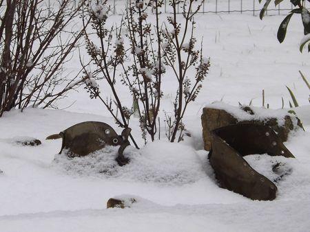 Dans la neige1 (1)