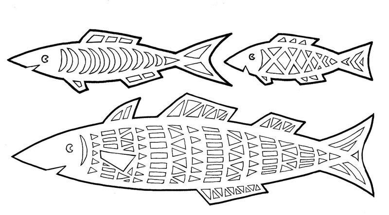 poisson2