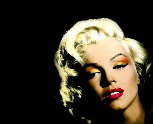 marilyn_monroe_gallery_main_2