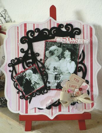 _kit_st_valentin_page_graziella