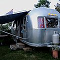 Manses, Belrepayre airstream trailer park, airstream Blue Moon (09)