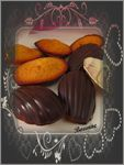 madeleines_au_pavot_coque_chocolat__3_