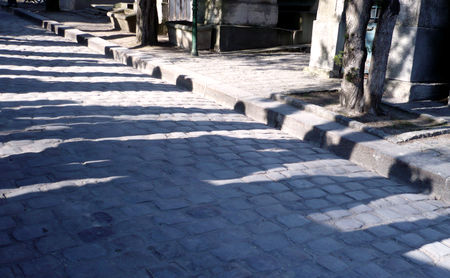 perelachaise_leurs_ombres