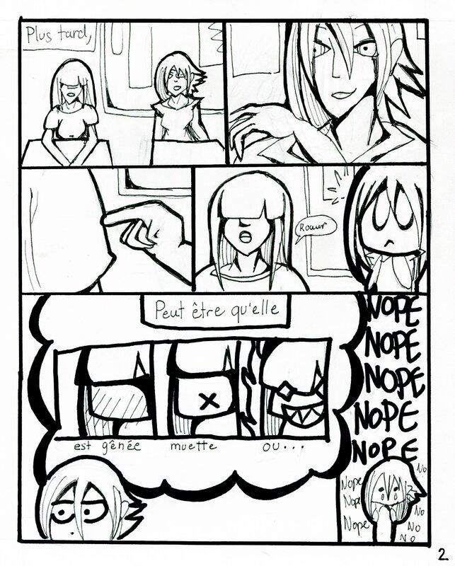 page2_Hamel