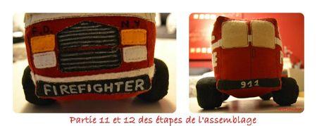 camion pompier8