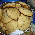 Windows-Live-Writer/Cookies-aux-dattes-et-ppites-de-Chocolat_121CD/P1270258