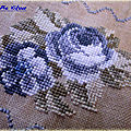 grey-flowers-sampler-copie-1