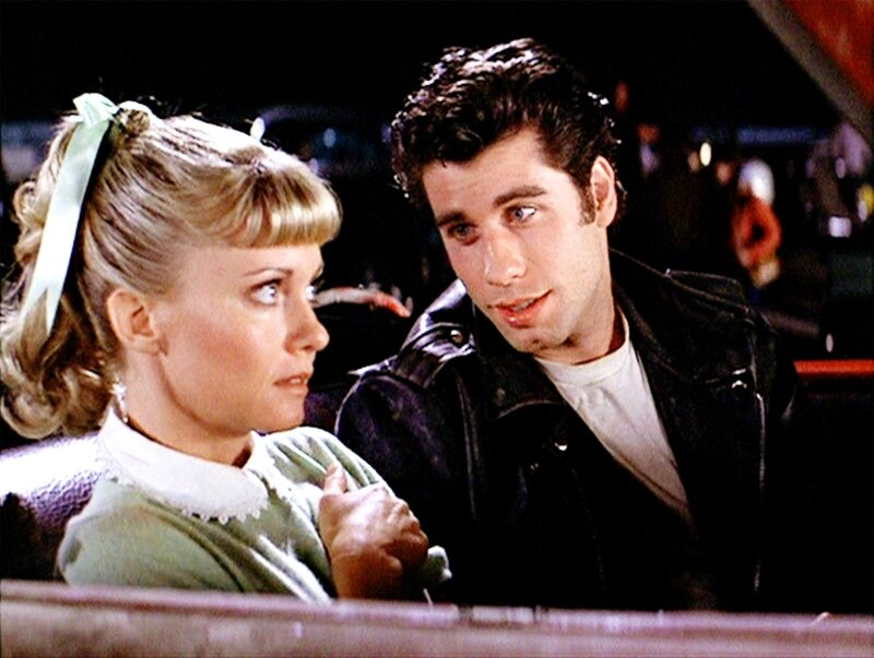 grease-6