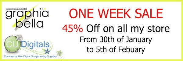 GB_Febuary_one_week_sale