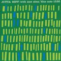 Jutta Hipp - 1956 - With Zoot Sims (Blue Note)