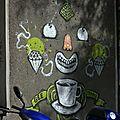 2013-08-23-16h30m24DSC_2653
