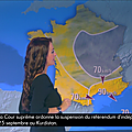 alexandrablanc04.2017_09_18_meteoCNEWS