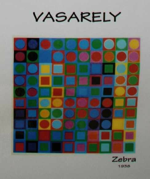 vasarely 1_R