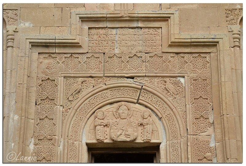 Armenie 19-06-2014 (42)