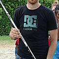 Concours de pêche 23 juillet 2016 CAUDROT (80)