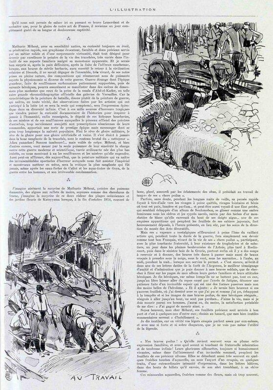 19160826-L__illustration-013-CC_BY