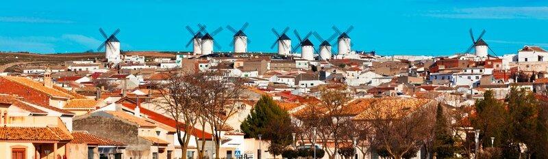 panoramica_castilla-la-mancha_ciudad-real_campo-de-criptana_BI2