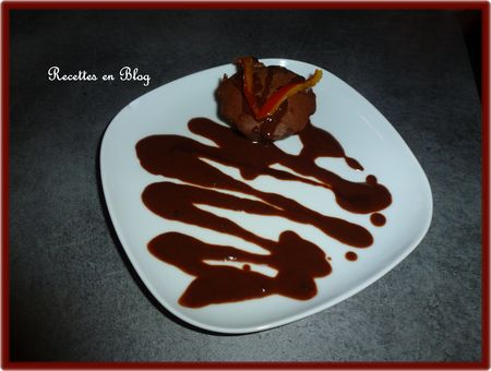 cour_chocolat_gingembre2