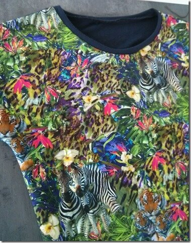 teeshirt_Jungle4