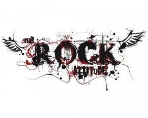 20070321222802_the-rock-attitude
