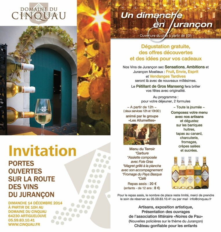 Cinquau_JPO_2014_invitation_mail