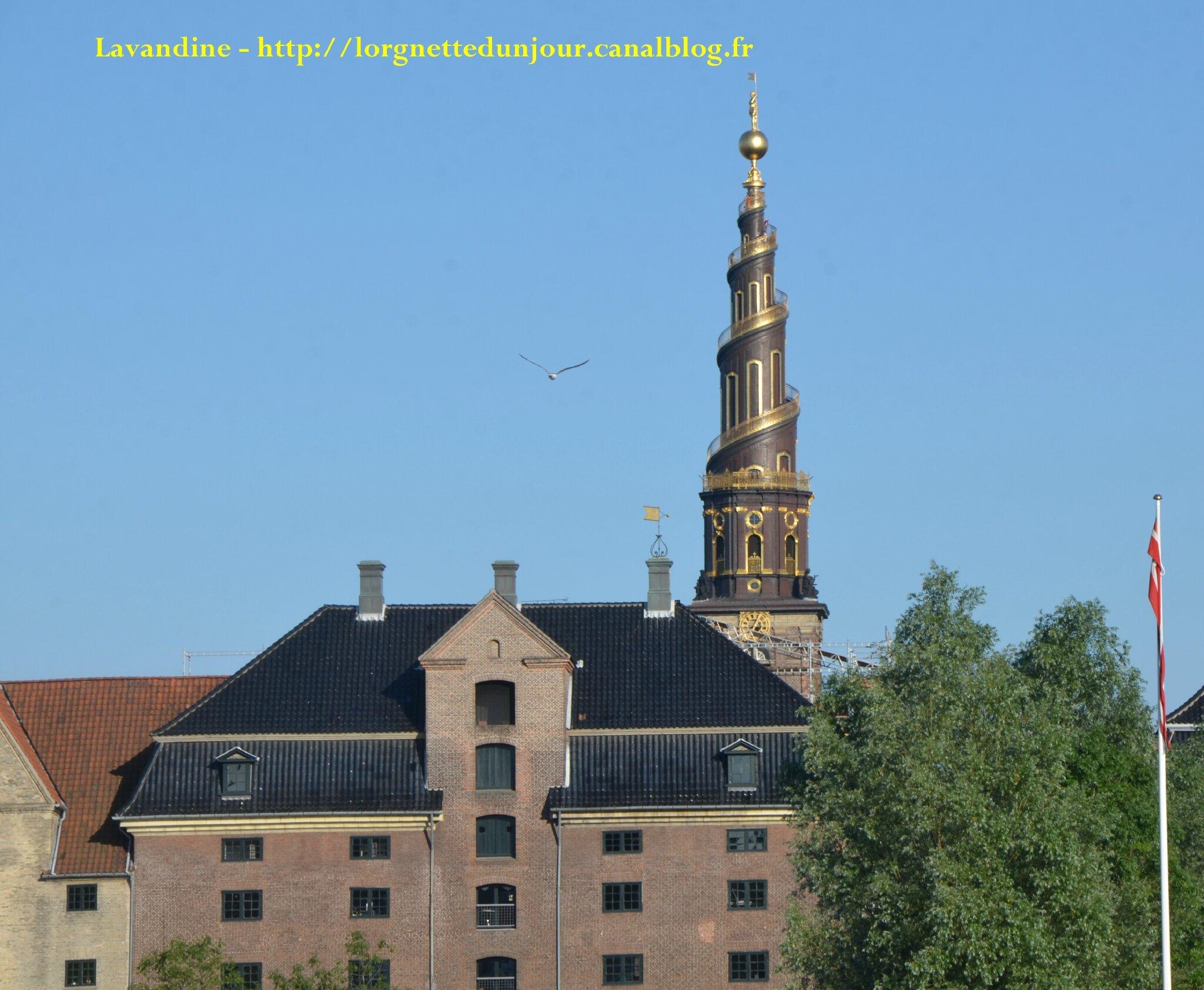 02/09/14 : Une église, encore
