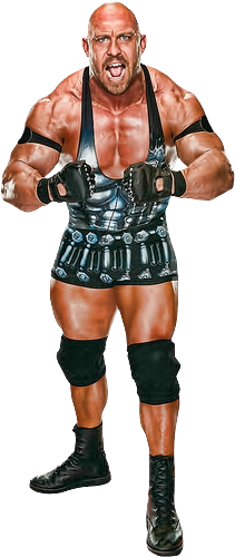 ryback_render_v1_by_awesomepunk-d5zgi16