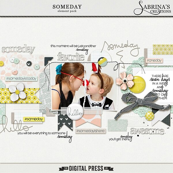 sc_someday_preview_ep