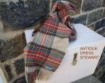 original_tartan-lambswool-scarves-wraps