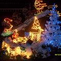 Noël GALIN 2008 071