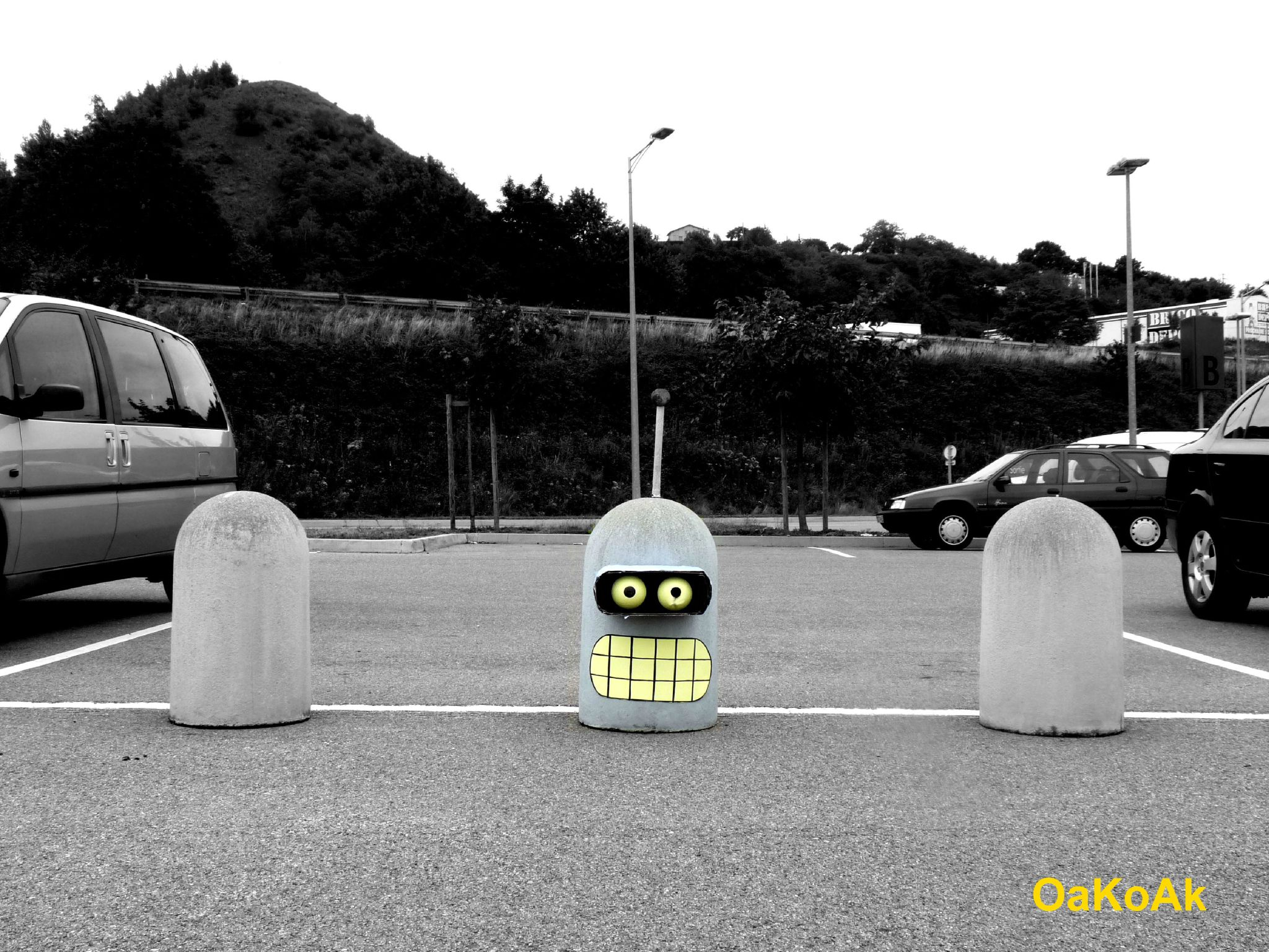 bender 1 - Copie