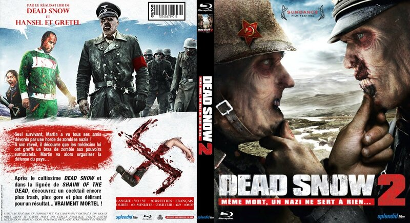 Dead_Snow_2_custom__BLU_RAY_-21261607042015
